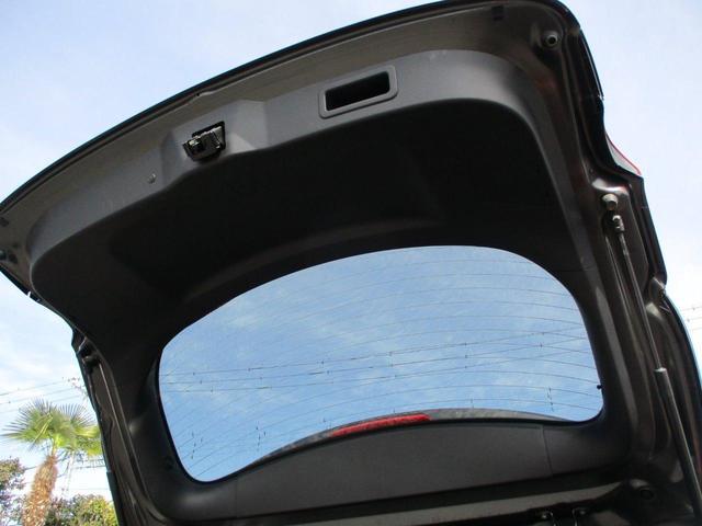 15XD Lパッケージ 2WD 5人乗り ディーゼルターボ 禁煙 BOSEサウンドシステム ETC2.0 純正ナビ 本革シートホワイト 衝突被害軽減ブレーキ 誤発進抑制機能 車線逸脱警報システム 後側方/後退時車両検知警報システム パーキングセンサー LED(62枚目)