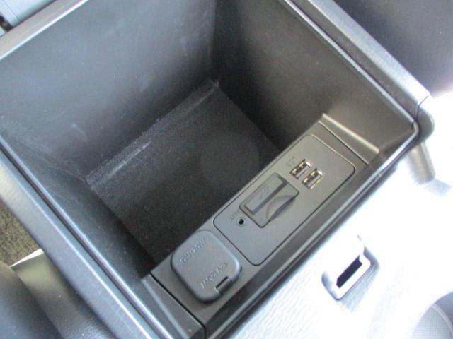 15XD Lパッケージ 2WD 5人乗り ディーゼルターボ 禁煙 BOSEサウンドシステム ETC2.0 純正ナビ 本革シートホワイト 衝突被害軽減ブレーキ 誤発進抑制機能 車線逸脱警報システム 後側方/後退時車両検知警報システム パーキングセンサー LED(66枚目)