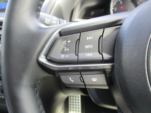 15XD Lパッケージ 2WD 5人乗り ディーゼルターボ 禁煙 BOSEサウンドシステム ETC2.0 純正ナビ 本革シートホワイト 衝突被害軽減ブレーキ 誤発進抑制機能 車線逸脱警報システム 後側方/後退時車両検知警報システム パーキングセンサー LED(67枚目)