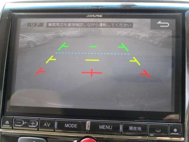 「三菱」「デリカD:5」「ミニバン・ワンボックス」「東京都」の中古車15