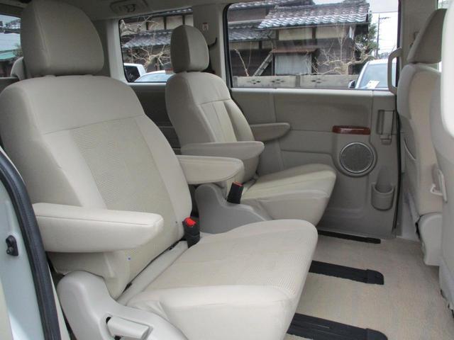 「三菱」「デリカD:5」「ミニバン・ワンボックス」「東京都」の中古車34