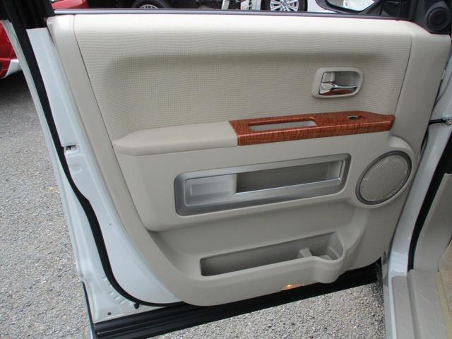 「三菱」「デリカD:5」「ミニバン・ワンボックス」「東京都」の中古車37