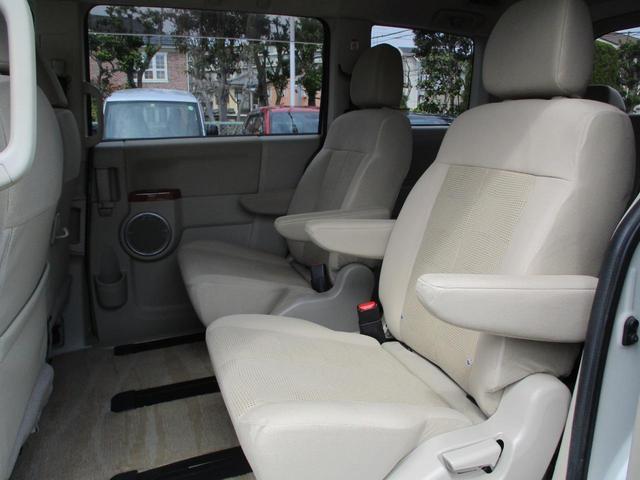 「三菱」「デリカD:5」「ミニバン・ワンボックス」「東京都」の中古車39