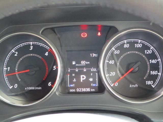 「三菱」「デリカD:5」「ミニバン・ワンボックス」「東京都」の中古車52