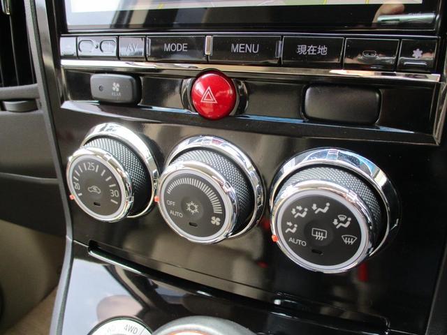 「三菱」「デリカD:5」「ミニバン・ワンボックス」「東京都」の中古車58