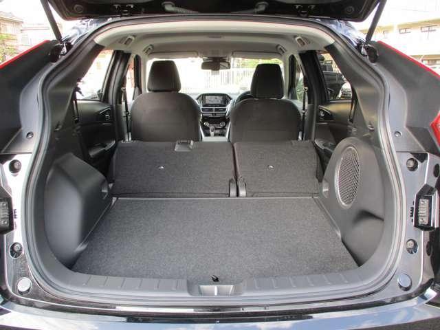 1.5L Gプラスパッケージ 禁煙車 ガソリンターボ 後側方検知 三菱純正7型SDナビ ロックフォードオーディオ Bluetooth ミュージックサーバー 電動パーキング オートホールド レーダークルーズ ヘッドアップディスプレイ(10枚目)