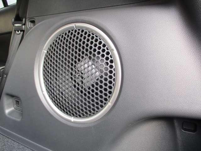 1.5L Gプラスパッケージ 禁煙車 ガソリンターボ 後側方検知 三菱純正7型SDナビ ロックフォードオーディオ Bluetooth ミュージックサーバー 電動パーキング オートホールド レーダークルーズ ヘッドアップディスプレイ(12枚目)