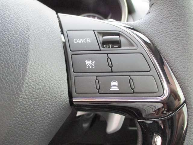 1.5L Gプラスパッケージ 禁煙車 ガソリンターボ 後側方検知 三菱純正7型SDナビ ロックフォードオーディオ Bluetooth ミュージックサーバー 電動パーキング オートホールド レーダークルーズ ヘッドアップディスプレイ(14枚目)