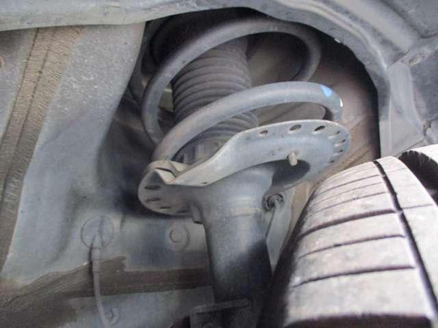 1.5L Gプラスパッケージ 禁煙車 ガソリンターボ 後側方検知 三菱純正7型SDナビ ロックフォードオーディオ Bluetooth ミュージックサーバー 電動パーキング オートホールド レーダークルーズ ヘッドアップディスプレイ(16枚目)