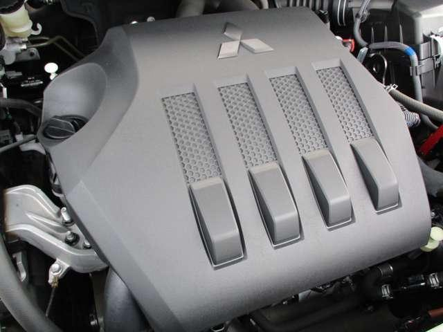 1.5L Gプラスパッケージ 禁煙車 ガソリンターボ 後側方検知 三菱純正7型SDナビ ロックフォードオーディオ Bluetooth ミュージックサーバー 電動パーキング オートホールド レーダークルーズ ヘッドアップディスプレイ(18枚目)