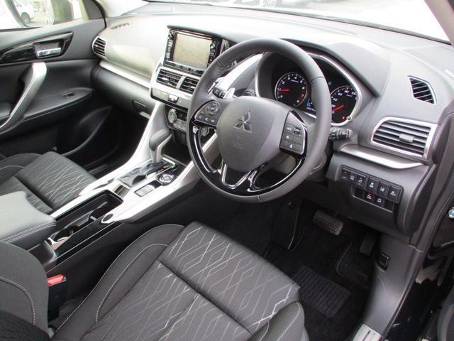 1.5L Gプラスパッケージ 禁煙車 ガソリンターボ 後側方検知 三菱純正7型SDナビ ロックフォードオーディオ Bluetooth ミュージックサーバー 電動パーキング オートホールド レーダークルーズ ヘッドアップディスプレイ(28枚目)