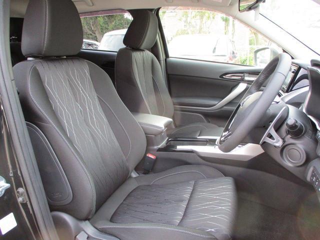1.5L Gプラスパッケージ 禁煙車 ガソリンターボ 後側方検知 三菱純正7型SDナビ ロックフォードオーディオ Bluetooth ミュージックサーバー 電動パーキング オートホールド レーダークルーズ ヘッドアップディスプレイ(29枚目)