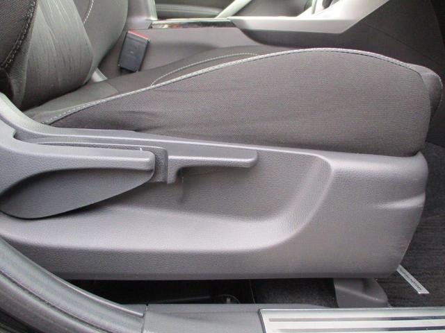 1.5L Gプラスパッケージ 禁煙車 ガソリンターボ 後側方検知 三菱純正7型SDナビ ロックフォードオーディオ Bluetooth ミュージックサーバー 電動パーキング オートホールド レーダークルーズ ヘッドアップディスプレイ(36枚目)