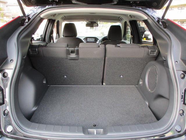1.5L Gプラスパッケージ 禁煙車 ガソリンターボ 後側方検知 三菱純正7型SDナビ ロックフォードオーディオ Bluetooth ミュージックサーバー 電動パーキング オートホールド レーダークルーズ ヘッドアップディスプレイ(37枚目)