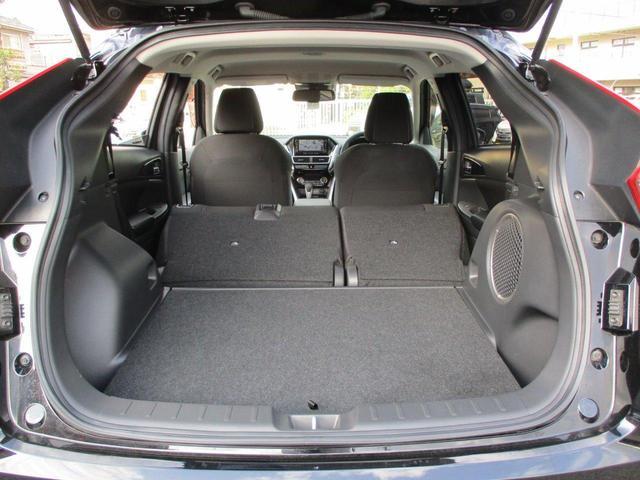 1.5L Gプラスパッケージ 禁煙車 ガソリンターボ 後側方検知 三菱純正7型SDナビ ロックフォードオーディオ Bluetooth ミュージックサーバー 電動パーキング オートホールド レーダークルーズ ヘッドアップディスプレイ(39枚目)