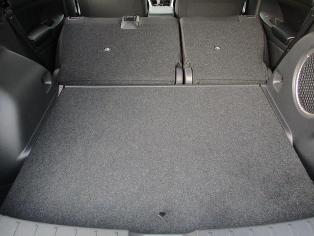 1.5L Gプラスパッケージ 禁煙車 ガソリンターボ 後側方検知 三菱純正7型SDナビ ロックフォードオーディオ Bluetooth ミュージックサーバー 電動パーキング オートホールド レーダークルーズ ヘッドアップディスプレイ(40枚目)