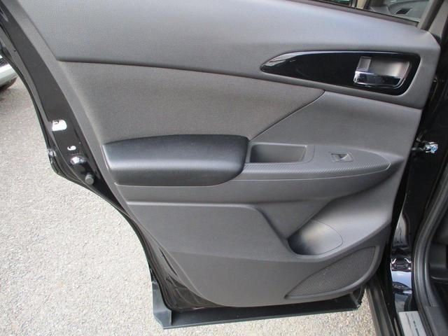 1.5L Gプラスパッケージ 禁煙車 ガソリンターボ 後側方検知 三菱純正7型SDナビ ロックフォードオーディオ Bluetooth ミュージックサーバー 電動パーキング オートホールド レーダークルーズ ヘッドアップディスプレイ(43枚目)
