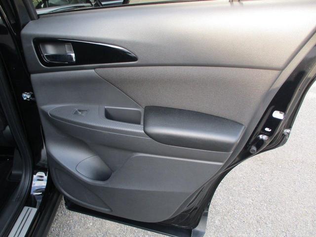 1.5L Gプラスパッケージ 禁煙車 ガソリンターボ 後側方検知 三菱純正7型SDナビ ロックフォードオーディオ Bluetooth ミュージックサーバー 電動パーキング オートホールド レーダークルーズ ヘッドアップディスプレイ(45枚目)