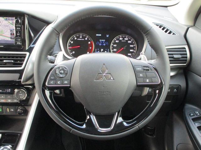 1.5L Gプラスパッケージ 禁煙車 ガソリンターボ 後側方検知 三菱純正7型SDナビ ロックフォードオーディオ Bluetooth ミュージックサーバー 電動パーキング オートホールド レーダークルーズ ヘッドアップディスプレイ(47枚目)