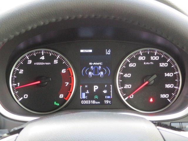 1.5L Gプラスパッケージ 禁煙車 ガソリンターボ 後側方検知 三菱純正7型SDナビ ロックフォードオーディオ Bluetooth ミュージックサーバー 電動パーキング オートホールド レーダークルーズ ヘッドアップディスプレイ(48枚目)