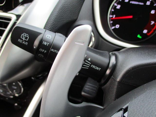 1.5L Gプラスパッケージ 禁煙車 ガソリンターボ 後側方検知 三菱純正7型SDナビ ロックフォードオーディオ Bluetooth ミュージックサーバー 電動パーキング オートホールド レーダークルーズ ヘッドアップディスプレイ(60枚目)
