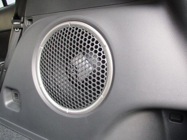 1.5L Gプラスパッケージ 禁煙車 ガソリンターボ 後側方検知 三菱純正7型SDナビ ロックフォードオーディオ Bluetooth ミュージックサーバー 電動パーキング オートホールド レーダークルーズ ヘッドアップディスプレイ(64枚目)