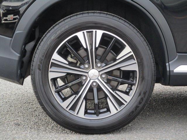 1.5L Gプラスパッケージ 禁煙車 ガソリンターボ 後側方検知 三菱純正7型SDナビ ロックフォードオーディオ Bluetooth ミュージックサーバー 電動パーキング オートホールド レーダークルーズ ヘッドアップディスプレイ(68枚目)