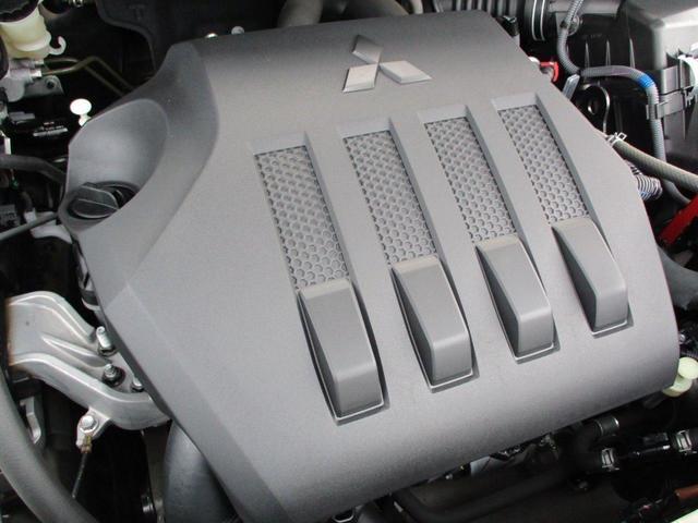 1.5L Gプラスパッケージ 禁煙車 ガソリンターボ 後側方検知 三菱純正7型SDナビ ロックフォードオーディオ Bluetooth ミュージックサーバー 電動パーキング オートホールド レーダークルーズ ヘッドアップディスプレイ(69枚目)