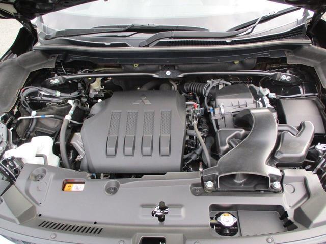 1.5L Gプラスパッケージ 禁煙車 ガソリンターボ 後側方検知 三菱純正7型SDナビ ロックフォードオーディオ Bluetooth ミュージックサーバー 電動パーキング オートホールド レーダークルーズ ヘッドアップディスプレイ(70枚目)