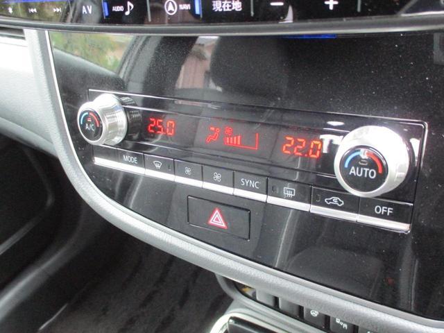2.4L Sエディション 禁煙車 後側方車両検知警報 11インチナビ 本革シート 1500W電源 電気温水式ヒーター ビルシュタインサスペンション 誤発進抑制機能 衝突被害軽減ブレーキ バッテリー残存90パーセント ペット臭無(63枚目)