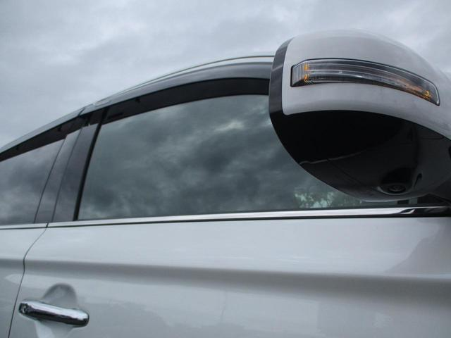 2.4L Sエディション 禁煙車 後側方車両検知警報 11インチナビ 本革シート 1500W電源 電気温水式ヒーター ビルシュタインサスペンション 誤発進抑制機能 衝突被害軽減ブレーキ バッテリー残存90パーセント ペット臭無(79枚目)