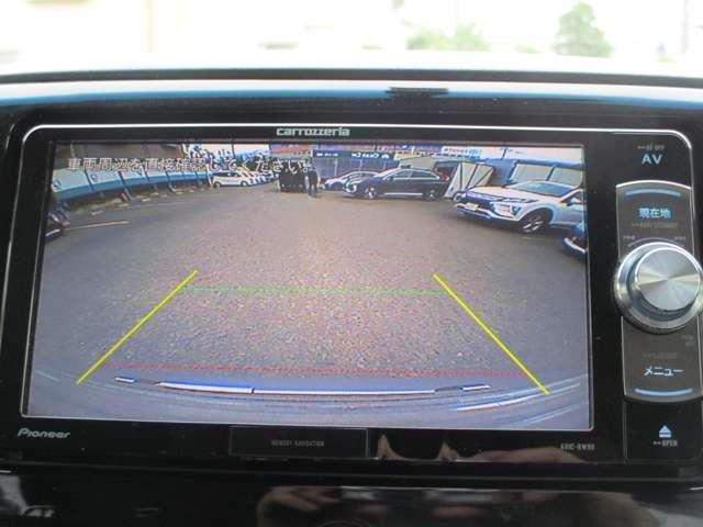 2.2L ローデスト Dパワーパッケージ ディーゼルターボ 4WD 8人乗り ブラック内装 ナビパイオニア7インチナビ バックカメラ ETC 両側電動スライドドア スマートキー HIDオートライト 車検整備付き 三菱認定U-CAR(3枚目)