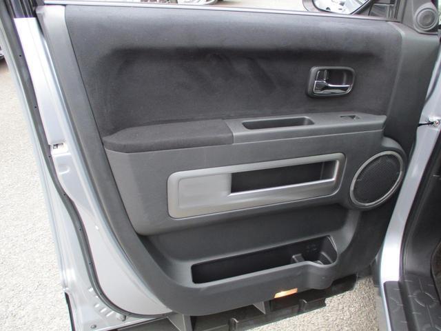 2.2L ローデスト Dパワーパッケージ ディーゼルターボ 4WD 8人乗り ブラック内装 ナビパイオニア7インチナビ バックカメラ ETC 両側電動スライドドア スマートキー HIDオートライト 車検整備付き 三菱認定U-CAR(43枚目)