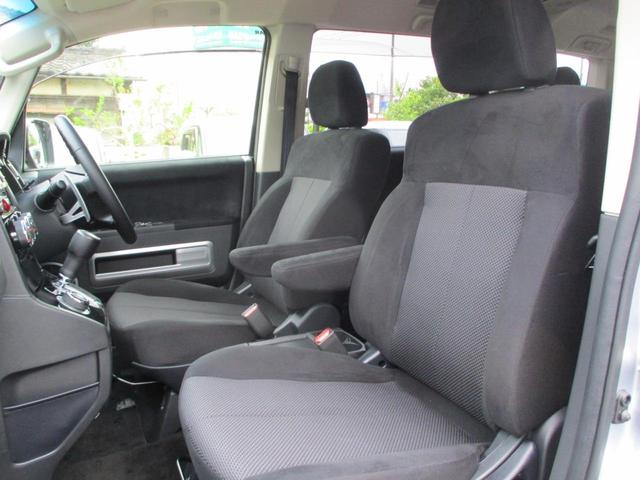 2.2L ローデスト Dパワーパッケージ ディーゼルターボ 4WD 8人乗り ブラック内装 ナビパイオニア7インチナビ バックカメラ ETC 両側電動スライドドア スマートキー HIDオートライト 車検整備付き 三菱認定U-CAR(44枚目)