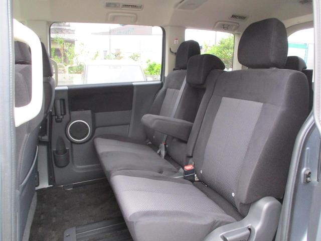 2.2L ローデスト Dパワーパッケージ ディーゼルターボ 4WD 8人乗り ブラック内装 ナビパイオニア7インチナビ バックカメラ ETC 両側電動スライドドア スマートキー HIDオートライト 車検整備付き 三菱認定U-CAR(45枚目)