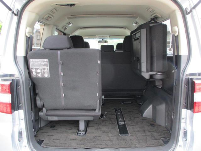2.2L ローデスト Dパワーパッケージ ディーゼルターボ 4WD 8人乗り ブラック内装 ナビパイオニア7インチナビ バックカメラ ETC 両側電動スライドドア スマートキー HIDオートライト 車検整備付き 三菱認定U-CAR(48枚目)