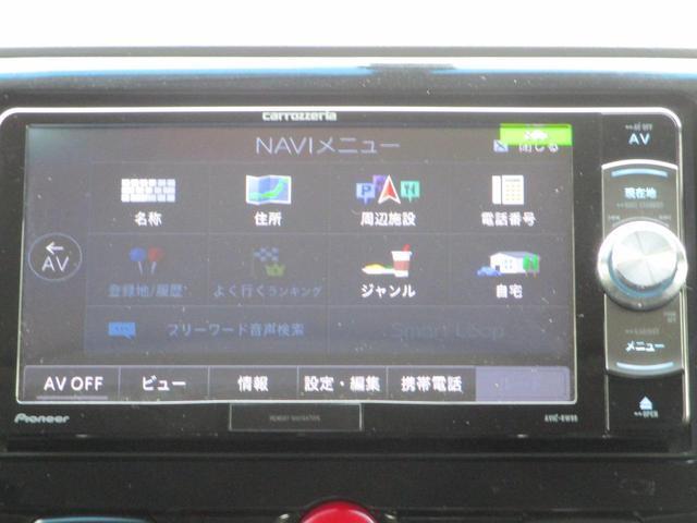 2.2L ローデスト Dパワーパッケージ ディーゼルターボ 4WD 8人乗り ブラック内装 ナビパイオニア7インチナビ バックカメラ ETC 両側電動スライドドア スマートキー HIDオートライト 車検整備付き 三菱認定U-CAR(58枚目)