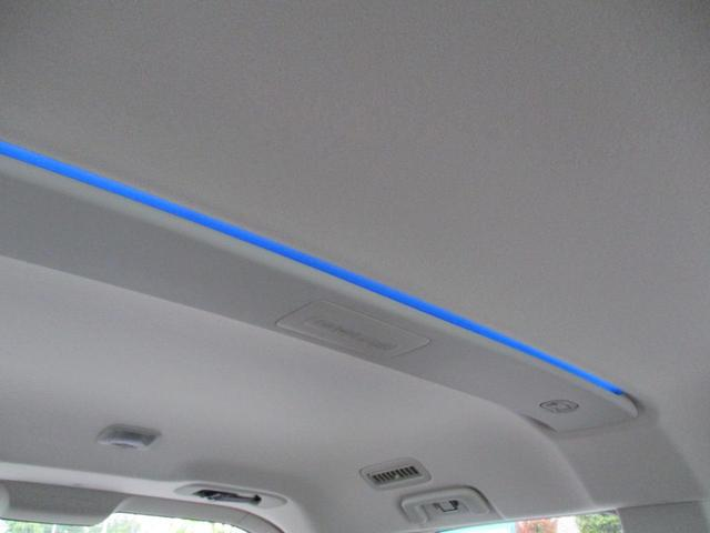 2.2L ローデスト Dパワーパッケージ ディーゼルターボ 4WD 8人乗り ブラック内装 ナビパイオニア7インチナビ バックカメラ ETC 両側電動スライドドア スマートキー HIDオートライト 車検整備付き 三菱認定U-CAR(60枚目)