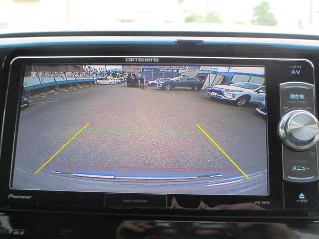 2.2L ローデスト Dパワーパッケージ ディーゼルターボ 4WD 8人乗り ブラック内装 ナビパイオニア7インチナビ バックカメラ ETC 両側電動スライドドア スマートキー HIDオートライト 車検整備付き 三菱認定U-CAR(61枚目)