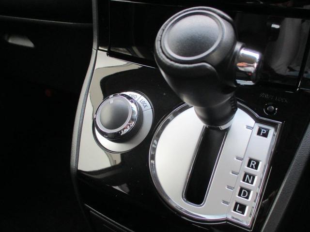 2.2L ローデスト Dパワーパッケージ ディーゼルターボ 4WD 8人乗り ブラック内装 ナビパイオニア7インチナビ バックカメラ ETC 両側電動スライドドア スマートキー HIDオートライト 車検整備付き 三菱認定U-CAR(63枚目)