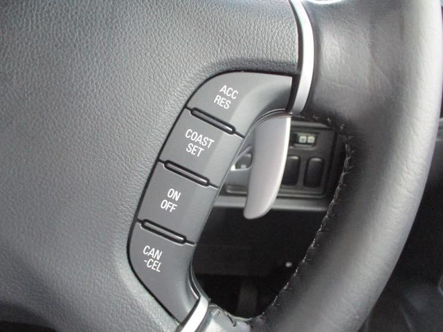 2.2L ローデスト Dパワーパッケージ ディーゼルターボ 4WD 8人乗り ブラック内装 ナビパイオニア7インチナビ バックカメラ ETC 両側電動スライドドア スマートキー HIDオートライト 車検整備付き 三菱認定U-CAR(64枚目)