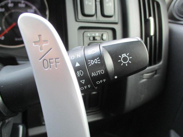 2.2L ローデスト Dパワーパッケージ ディーゼルターボ 4WD 8人乗り ブラック内装 ナビパイオニア7インチナビ バックカメラ ETC 両側電動スライドドア スマートキー HIDオートライト 車検整備付き 三菱認定U-CAR(65枚目)