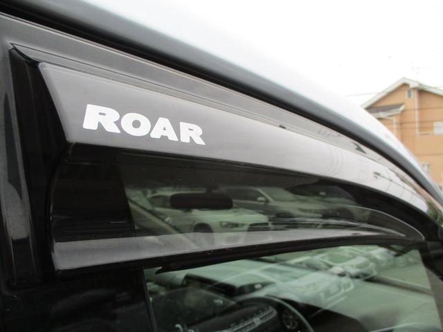 2.2L ローデスト Dパワーパッケージ ディーゼルターボ 4WD 8人乗り ブラック内装 ナビパイオニア7インチナビ バックカメラ ETC 両側電動スライドドア スマートキー HIDオートライト 車検整備付き 三菱認定U-CAR(71枚目)