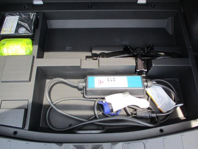 Gセーフティパッケージ 禁煙 7.7ナビ 1500W電源 残存率80% 全周囲カメラ 衝突被害軽減 車線逸脱防止 サイド&カーテンエアバッグ レーダクルーズ ステリモ ETC シートヒーター フルセグTV CD/DVD再生(54枚目)