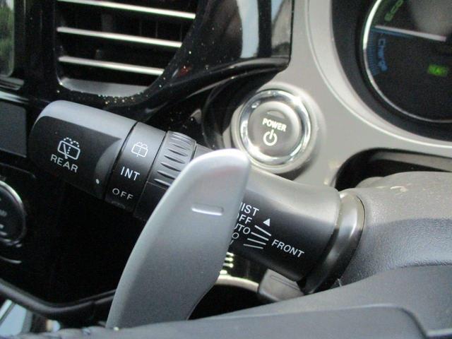 Gセーフティパッケージ 禁煙 7.7ナビ 1500W電源 残存率80% 全周囲カメラ 衝突被害軽減 車線逸脱防止 サイド&カーテンエアバッグ レーダクルーズ ステリモ ETC シートヒーター フルセグTV CD/DVD再生(66枚目)