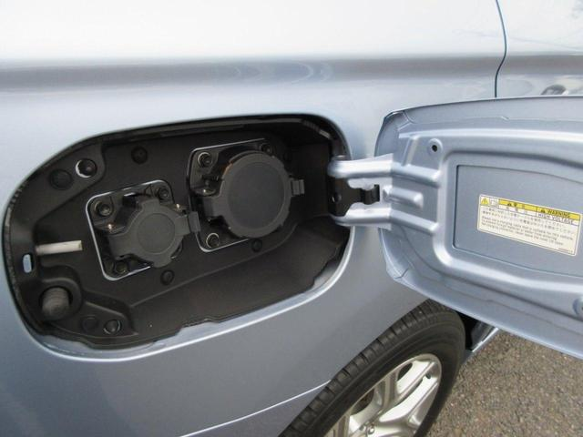 2.0L Gナビパッケージ 4WD 5人乗り 急速充電 禁煙 衝突被害軽減ブレーキ 車線逸脱警報システム レーダークルーズコントロール 純正7インチSDナビ サイド/バックカメラ 電動テールゲート ETC オートライト HID フォグランプ 残存容量76%(41枚目)