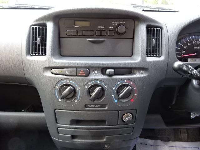 トヨタ サクシードワゴン TX キーレス