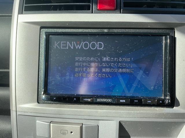 「ホンダ」「ゼスト」「コンパクトカー」「埼玉県」の中古車12