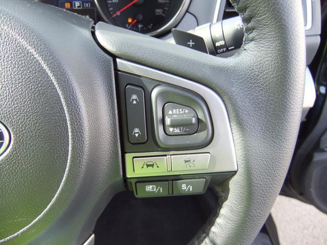 スバル アウトバック EyeSight搭載車 パナSDナビ Bカメラ ETC