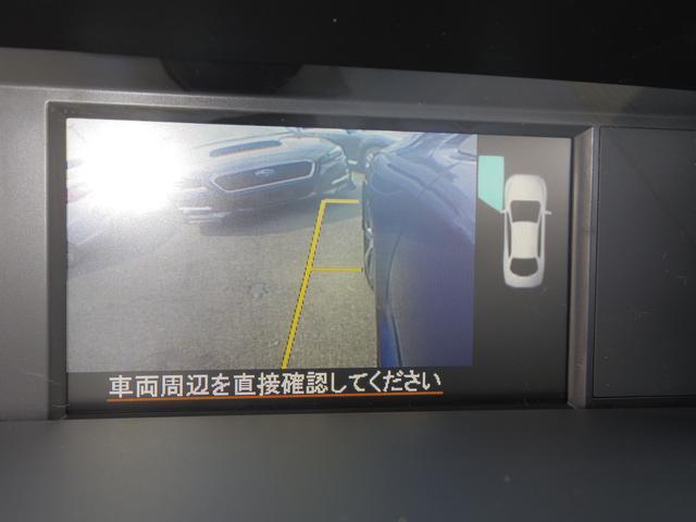 スバルの認定中古車は、徹底したチェックと点検整備により安心してお乗りいただけます。全国のスバルディーラーのサービスネットワークが、あなたをサポートします。